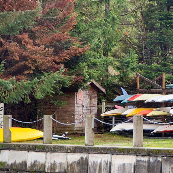 kayaks_2926