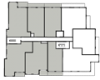 residence-collection-icon